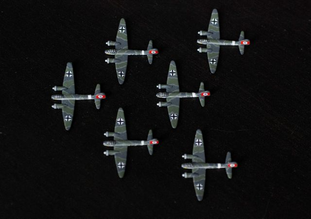 German bombers topview.jpg