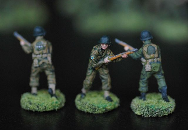 US Infantry rear.jpg