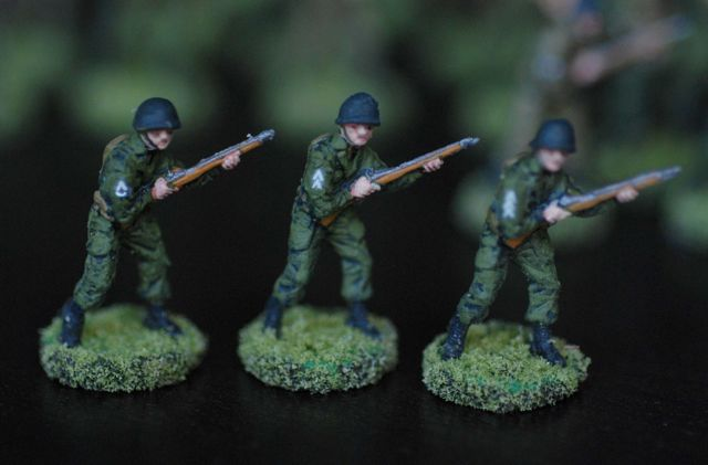 US Infantry closeup 1.jpg