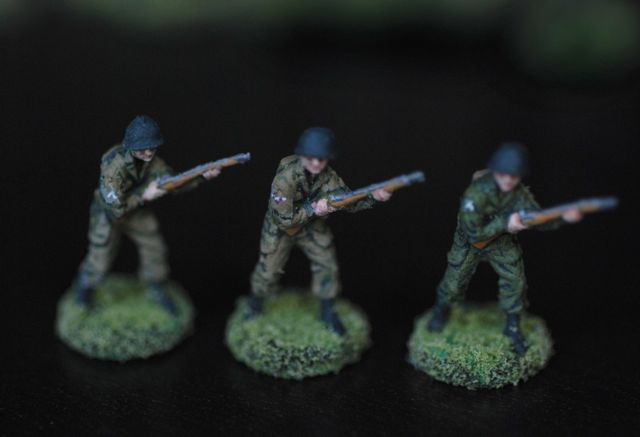US Infantry closeup 2.jpg