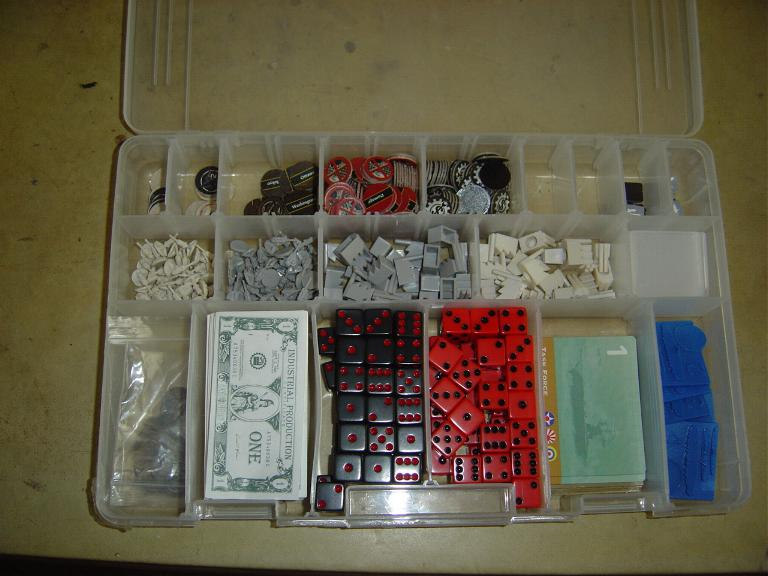Container common pieces-sm.JPG