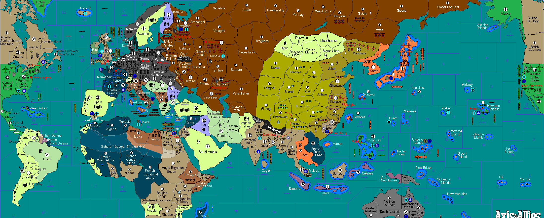 AAG40 Map set up low res 2.PNG