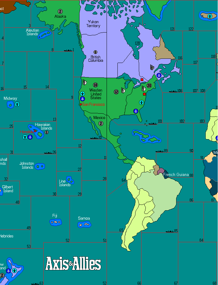 east west AAG40 Map.png