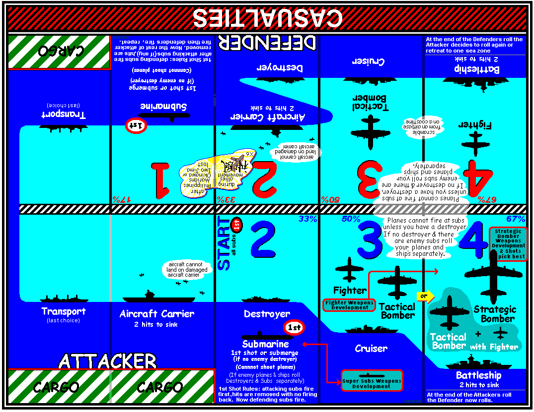 Battle Board Sea AAg40.png