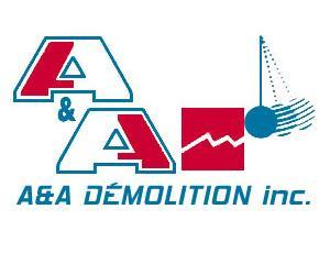 A&A Demolition.JPG