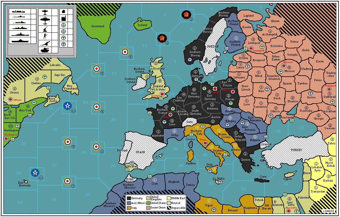 Europe 1941 Final Coloured with Words.PNG