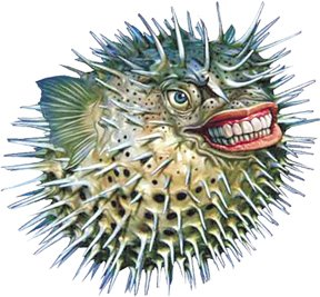 blowfish_normal.jpg