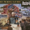 Image: Axis & Allies 1942 Edition (August 2009)