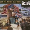 Axis & Allies 1942 Edition to be Released in August