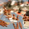 Axis & Allies Europe 1940 Preview 3: The Rules