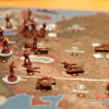Image: Axis & Allies Europe 1940 in Action