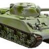 Image: M4A3 (105) Sherman