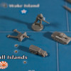 Image: Axis & Allies Pacific 1940 ANZAC Land