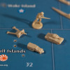 Image: Axis & Allies Pacific 1940 UK Land