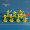 Image: Axis & Allies Pacific 1940 China Land