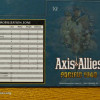 Axis & Allies Pacific 1940 Preview 3: The Rules Part 1