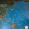 Axis & Allies Pacific 1940 Preview 4: The Map