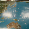 Image: Axis & Allies Pacific Map 1