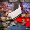 Axis & Allies Holiday Gift Guide 2009