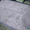 Image: A&A Battle of the Bulge Map from Boardgamenews.com