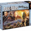 Image: Axis & Allies Battle of the Bulge Box