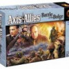 New Info About Axis & Allies Battle of the Bulge