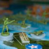 Axis & Allies Guadalcanal Preview 1: Units