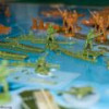 Axis & Allies Guadalcanal Preview 2: Tokens, Markers, and Counters