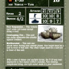 Image: A&A Minis: Reserves Preview 0 Card