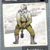 Image: Soviet Grenadier