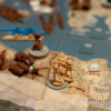 Axis & Allies Europe 1940 Preview 5: National Objectives and Bonus Income