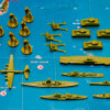 Axis & Allies Spring 1942 Article Series Part 1: Unit Analysis