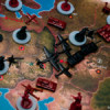Axis & Allies Spring 1942 Article Series Part 2: Calculating Combat Results