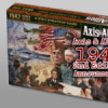 New Announcement: Axis & Allies 1942 2nd Edition