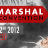2nd Annual Field Marshal Gaming Convention Coming Very Soon