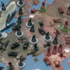 Axis & Allies 1942 Second Edition Game Review