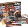 Axis & Allies 1942 2nd Edition Preview: Contents of the Box