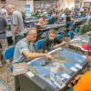 2013 Guide to Axis & Allies Events and Conventions