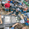 2013 Guide to Axis & Allies Events and Conventions Part 2