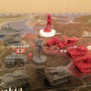New and Unusual Pieces for Axis & Allies and Where to Find Them