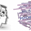 The Psychology of the Conduct Combat Phase