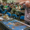 Axis & Allies Tournament Survival Guide