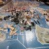 Axis and Allies Global 1940 for First Time Players