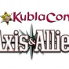 Event: Kublacon, May 23 – 26, 2014