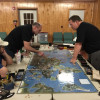 Event: Axis & Allies Battle of Tennessee II, Feb. 5 – 8, 2015