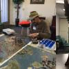Event: Battle of Lakeside II 2015