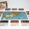 The Return of Axis & Allies Anniversary Edition