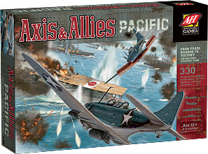 axis allies rules resources downloads axis allies org rh axisandallies org axis and allies instruction manual axis and allies 1941 manual