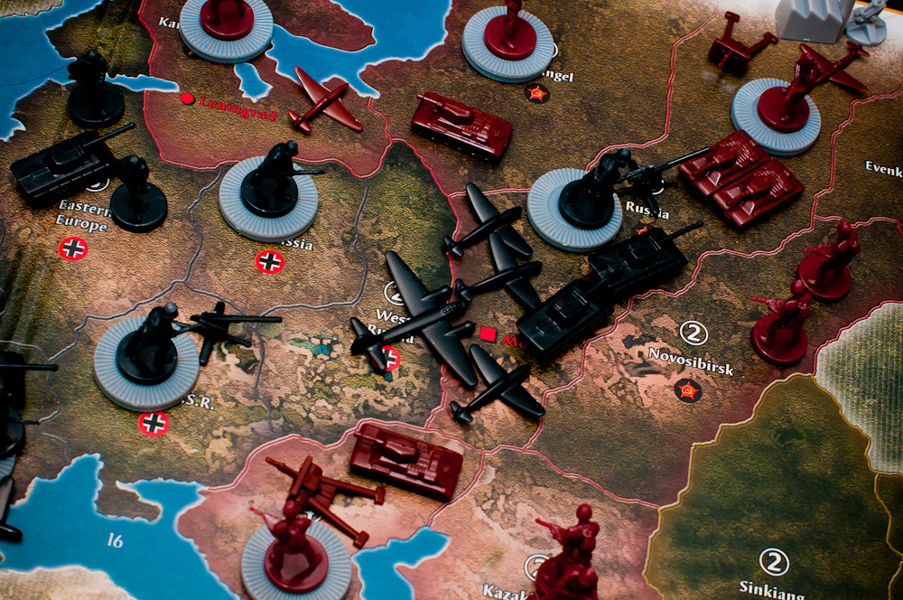 game tables online axis and allies