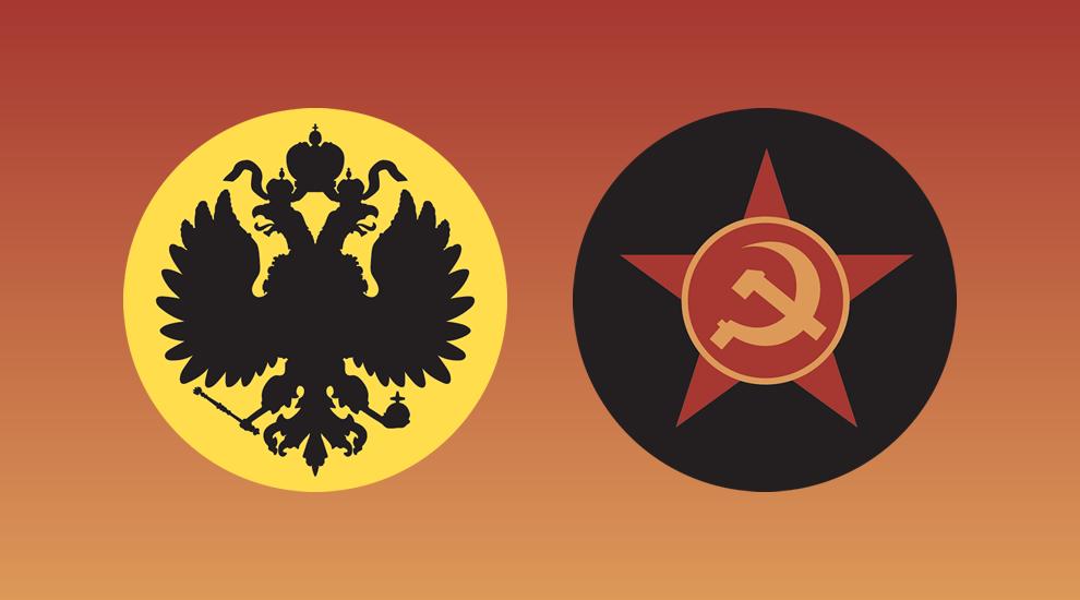 World War 2 Axis Power...